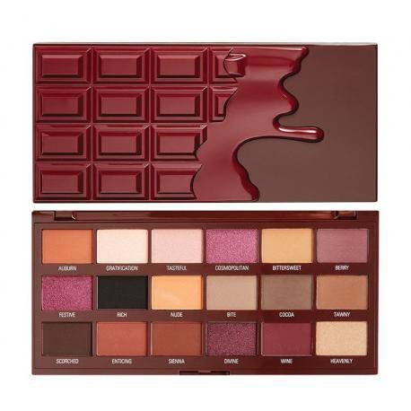makeup-revolution-i-heart-makeup-chocolate-palette